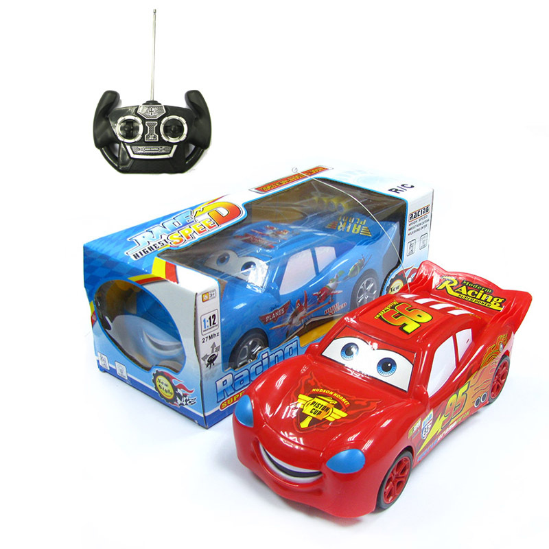 Toy Cars For Boys : Aliexpress buy rc car electric toys for