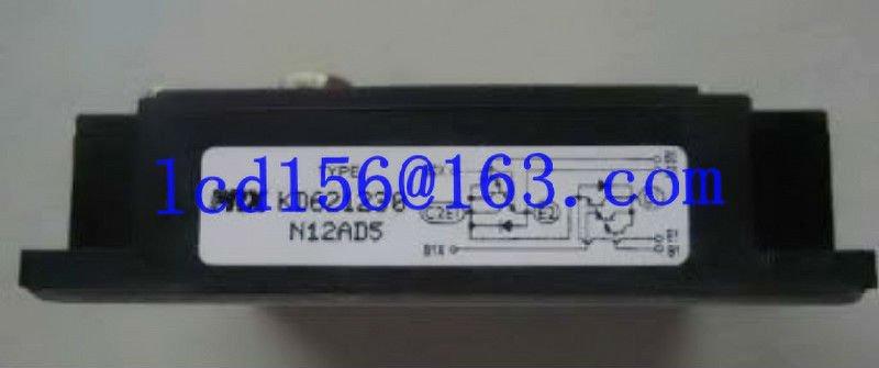 NEW KD621230 POWEREX POWER MODULE(China (Mainland))