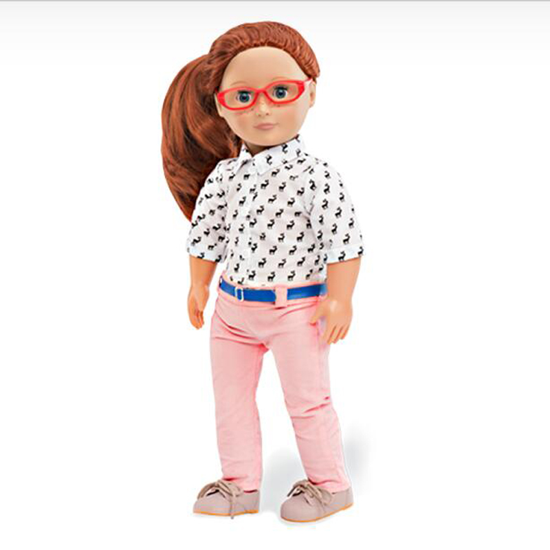 popular doll me clothes buy cheap doll me clothes lots