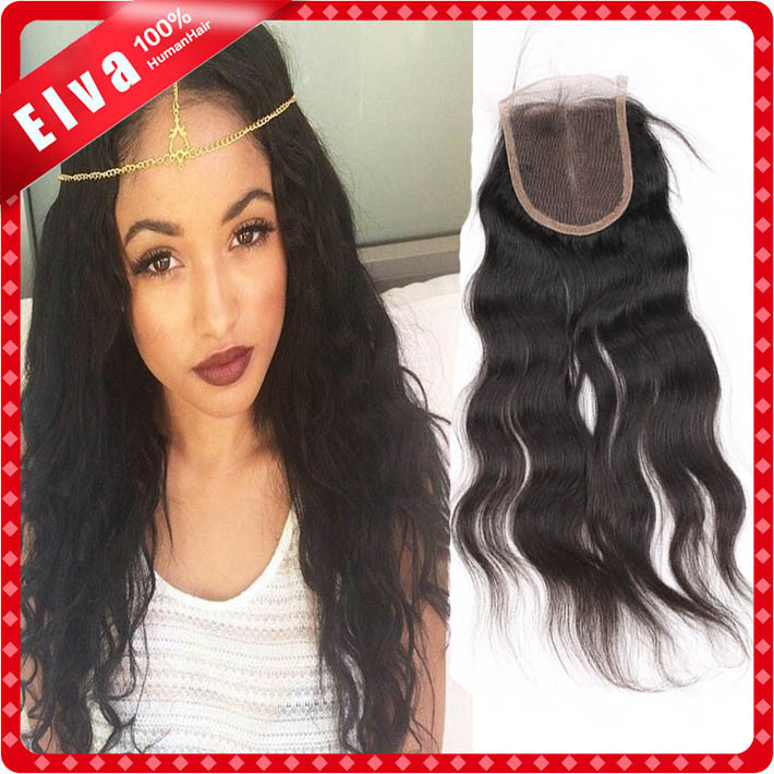 Natural Wave Weave Natural Wave Virgin Indian