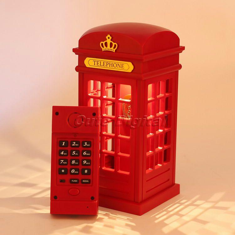 Achetez en gros toucher lampes de table chambre coucher for Lampe de bureau london