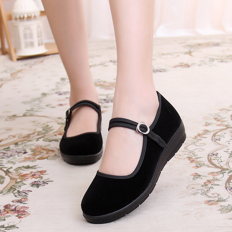 Summer style,  Women's Shoes,women shoes casual,flat shoes women, platform shoes casual,sneakers women ,Black shoes