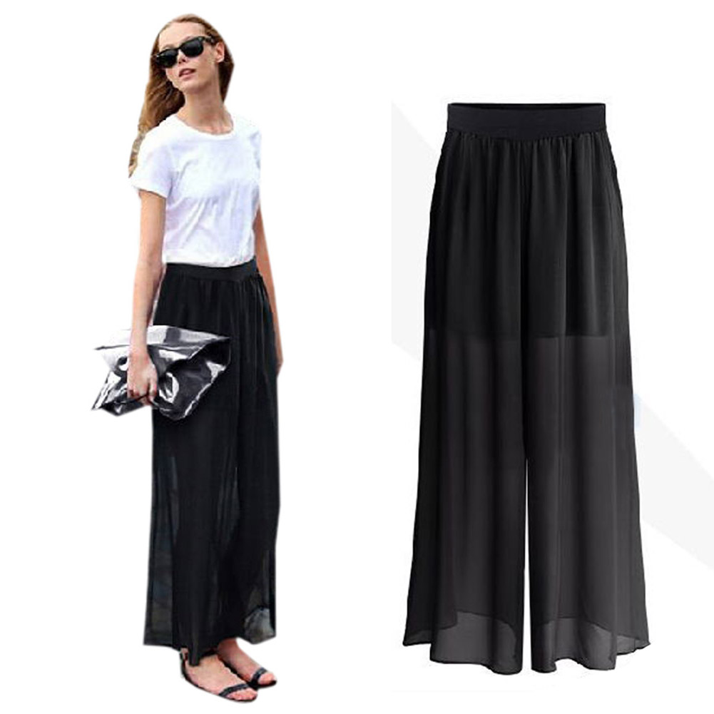 Womens Dress Slacks