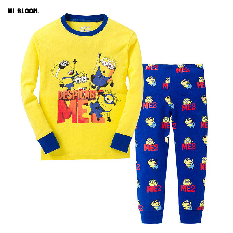 compare prices on boys easter suits shopping buy