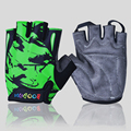 high grade Glove Outdoor sport Full Finger moto men Motorcycle Gloves Motorcycle Protective Gears Motocross Glove fast delivery