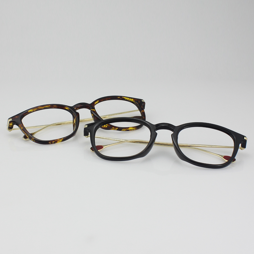 Eyeglass Frame Designers : Aliexpress.com : Buy Designer fashion eyeglasses frame ...