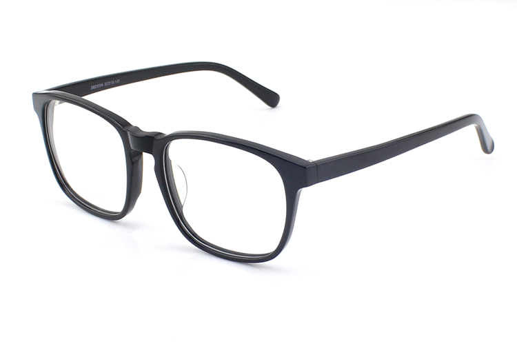 2015 summer new acetate optical frames stylish