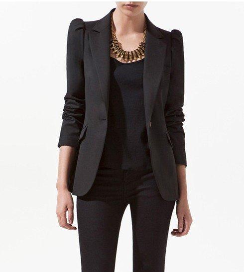 Dress Jacket For Women