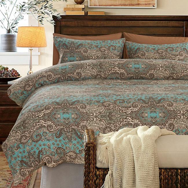 Top 28 2015 Home Textile 100 Cotton 2015 Sale Home