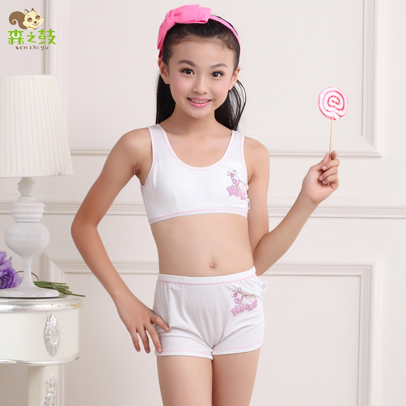 High Quality Pretty Girls Underwear-Buy Cheap Pretty Girls ...