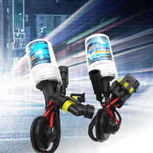 Buy 2pcs H1 55W 12V Car HID Xenon Bulb Replacement Headlight Lamp Auto Light Source 3000K 4300K 5000K 6000K 8000K 10000K 12000k for $8.41 in AliExpress store