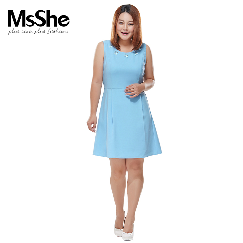 Online Get Cheap Fashion Dress For Chubby Ladies Alibaba Group