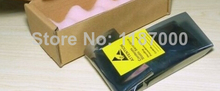 cx400 Printhead(203DPI) Barcode printer spare parts Brand Refurbished one month Warranty