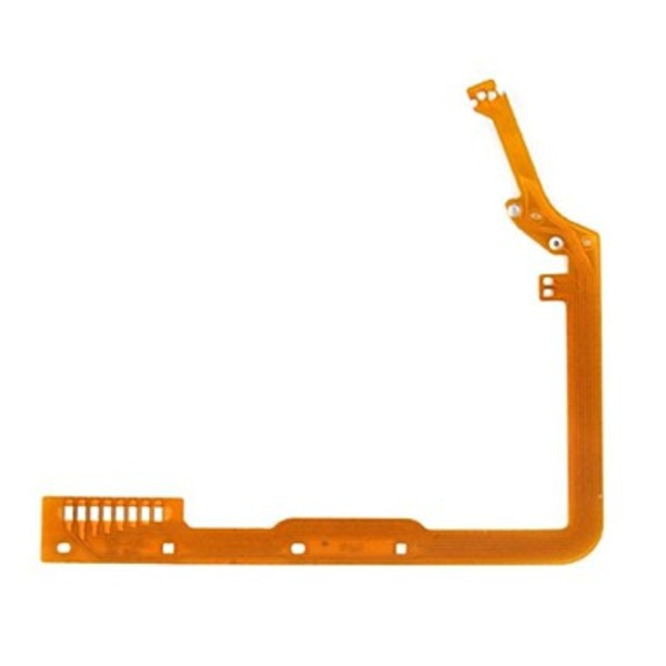Roadmap Shutter Flex Cable for CANON A610,A620,A630,A640(China (Mainland))