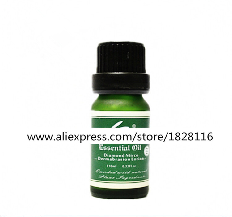 100% Pure Peppermint Oil Refreshing Clean Air Calm Emotions(China (Mainland))