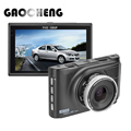 3 0 Full HD 1080P Car Camera DVR Video Recorder 150 degree Car Dvrs Parking monitor