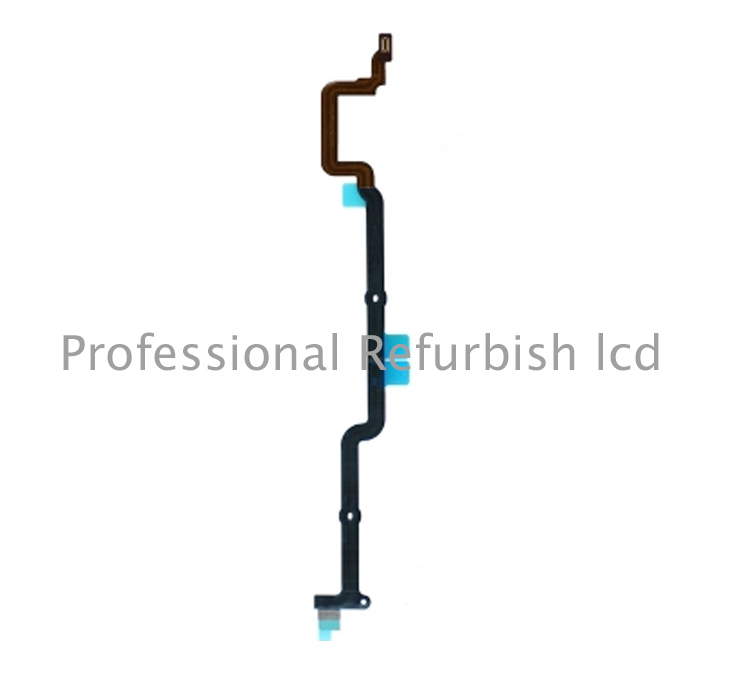 100% Original New For iPhone 6 Plus Touch Sensor Extended Flex Cable Good Quality(China (Mainland))