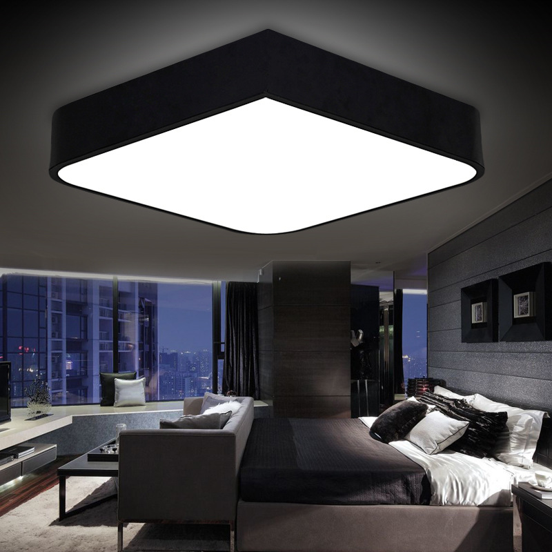 Compra lampara techo foco online al por mayor de china, mayoristas ...
