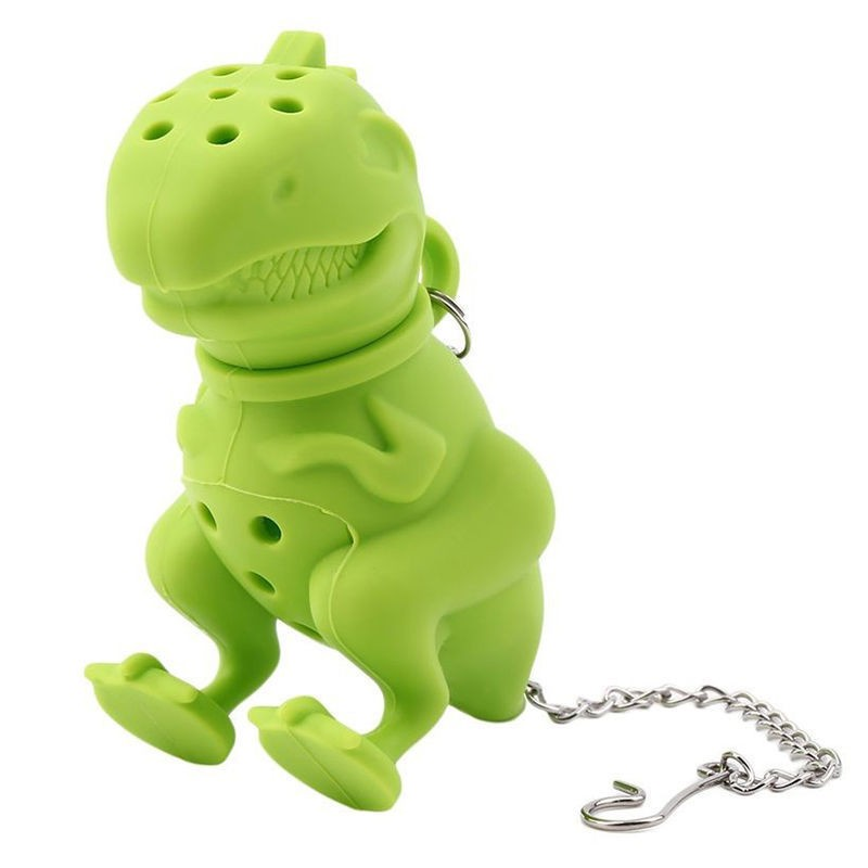 New Silicone Dinosaur Tea Infuser Loose Leaf Strainer Herbal Filter Diffuser  New Silicone Dinosaur Tea Infuser Loose Leaf Strainer Herbal Filter Diffuser  New Silicone Dinosaur Tea Infuser Loose Leaf Strainer Herbal Filter Diffuser  New Silicone Dinosaur Tea Infuser Loose Leaf Strainer Herbal Filter Diffuser  New Silicone Dinosaur Tea Infuser Loose Leaf Strainer Herbal Filter Diffuser  New Silicone Dinosaur Tea Infuser Loose Leaf Strainer Herbal Filter Diffuser  New Silicone Dinosaur Tea Infuser Loose Leaf Strainer Herbal Filter Diffuser  New Silicone Dinosaur Tea Infuser Loose Leaf Strainer Herbal Filter Diffuser