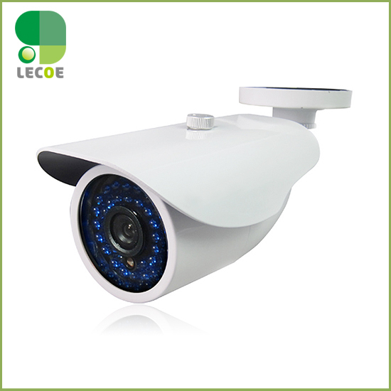CCTV 96-P AHD 1.3MP HD  IR Night/day outdoor 3.6mm lens Wide View  CCTV Security Cameras <br><br>Aliexpress