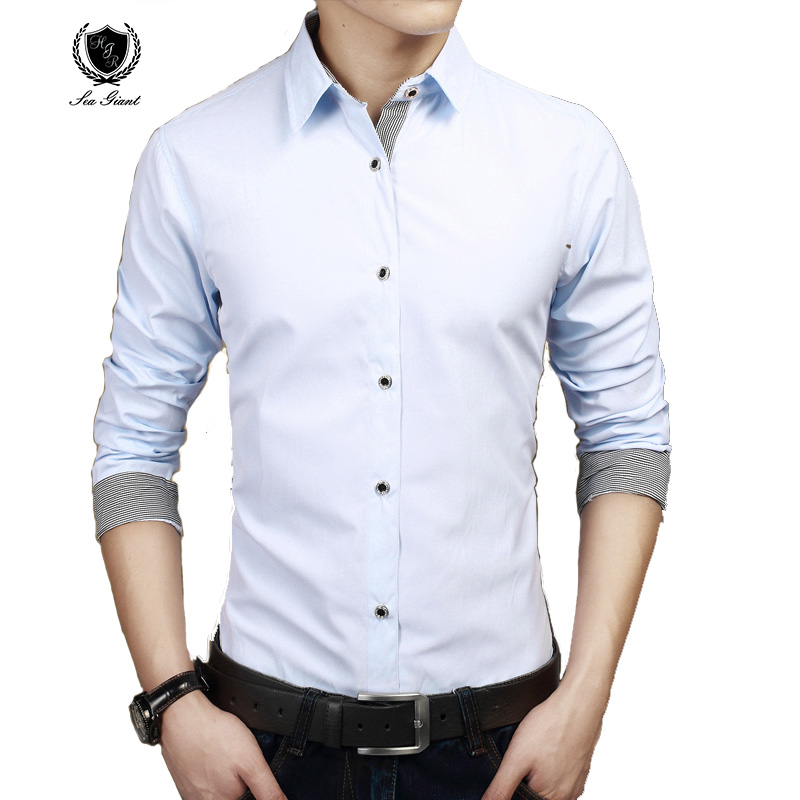 Popular Mens Short Sleeve Button Down Shirt-Buy Cheap Mens Short ...