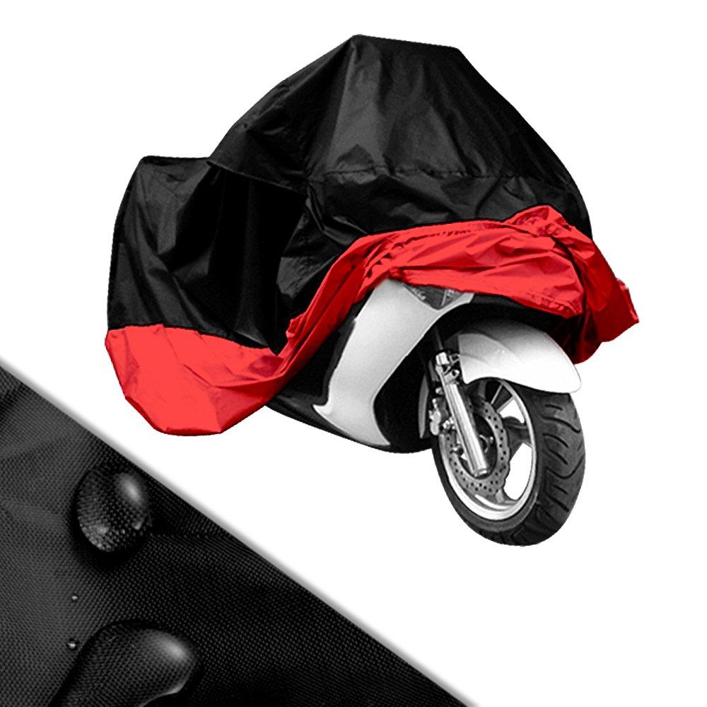 Чехлы для мотоциклов из Китая