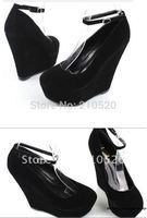 Вкладыши для обуви Brand New  T23215
