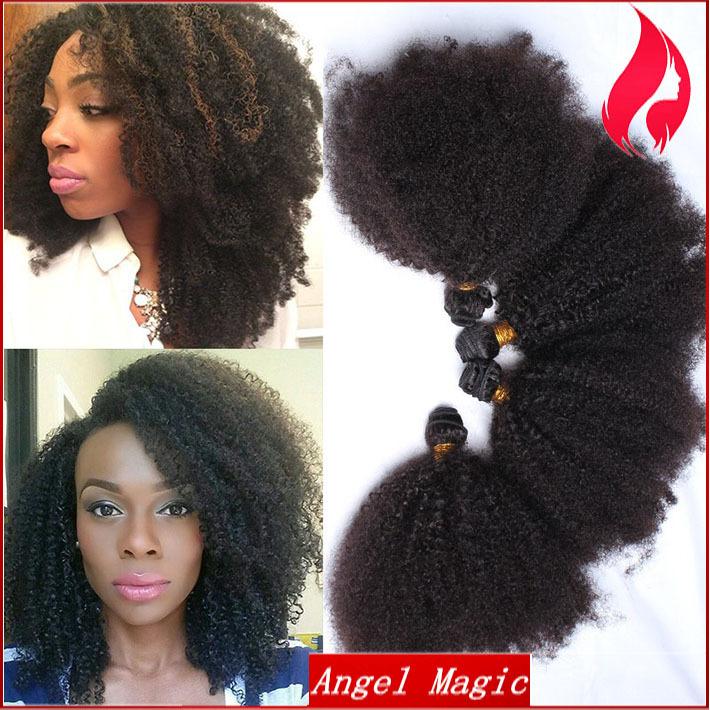 Magic Hair Weave Choice Image Hair Extensions For Short Hair