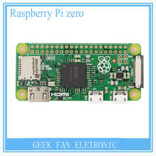 New Mini Raspberry Pi Zero Board Camera Version 1.3 with 1GHz CPU 512MB RAM Linux OS 1080P HD video output RP0014(China (Mainland))