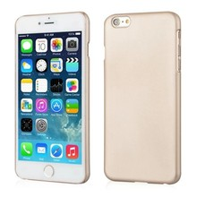Candy Color Hard Matte Frosted Skin Shell Case Cover for Apple iPhone 6/6S Mobile Phone Bag Protection Shell for iPhone 6/6S