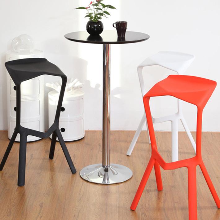 bar stools online free shipping 2