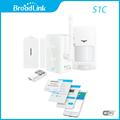image for Original Broadlink RM2 RM PRO Universal Intelligent Remote Controller