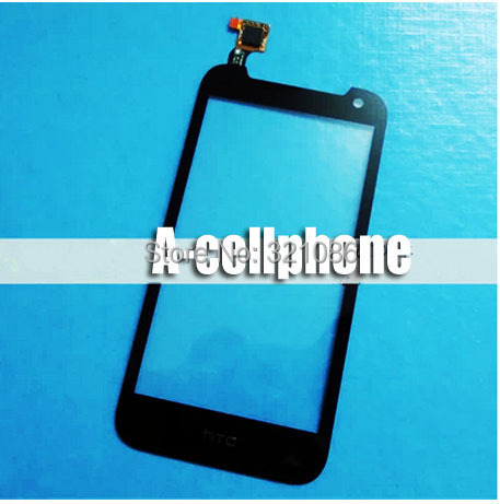 Digitizer Touch Screen Glass/lens FOR HTC Desire 310 310W D310W front panel CT1F1077 vesion + tools