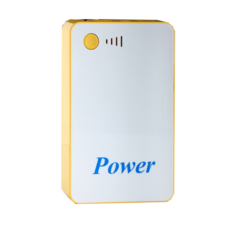 Mobile power, mobile power supply vehicle, car insurance declared promote gifts, car insurance promotional gifts(China (Mainland))