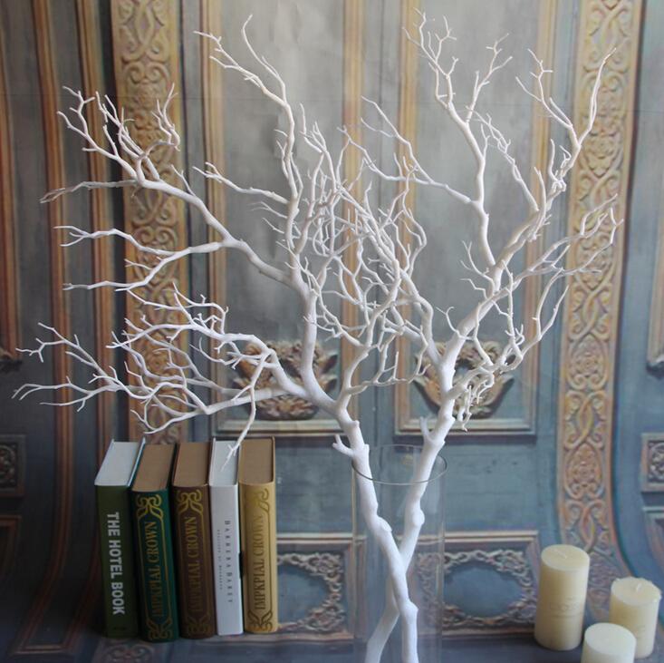 Achetez en gros branches d 39 arbres artificiels en ligne - Arbre decoratif pour mariage ...