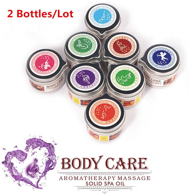 health beauty edmonton sunny massage mins