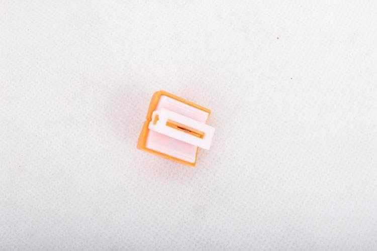 Бумагорезальные машины из Китая