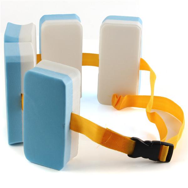 Swiming Float Adjustable Belt For Kinds