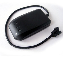 Car GPS Tracker TLT-2H with Remote Cut Off Oil motorcycle security system  TLT-2N(China (Mainland))