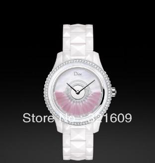 Famous brand watch VIII for D iro  VIII watch