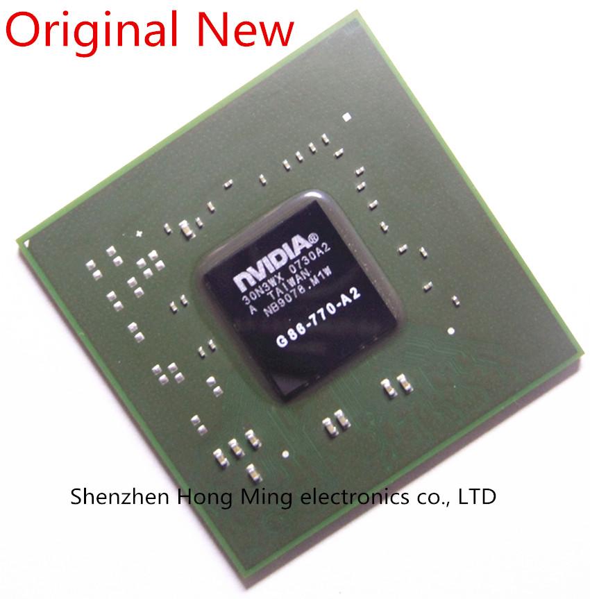 100% новый G86-770-A2 G86 770 A2 BGA микросхем lmp c161 for sony vpl cx70 vpl cx71 vpl cx75 vpl cx76 compatible projector lamp bulb