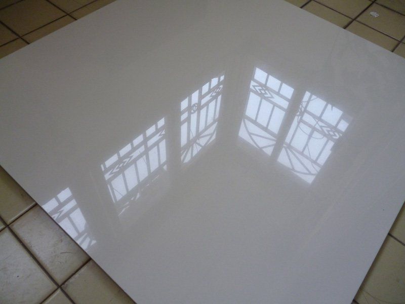 Floor Tile Free Shipping Picture More Detailed Picture About Pure White Pol