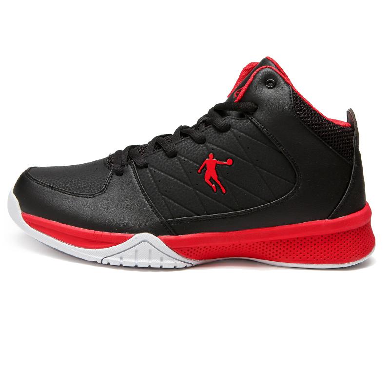jordans mens shoes 2014 new quality basketball shoes