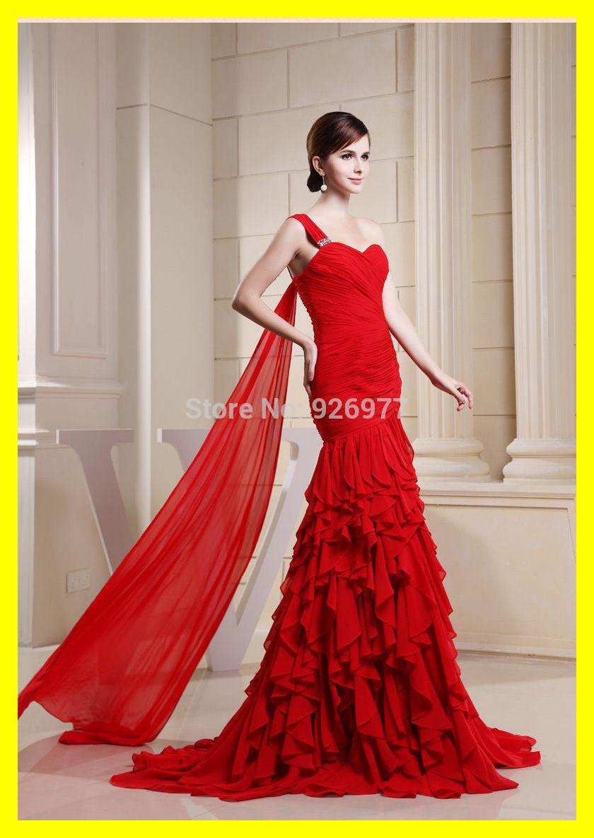 Buy long dresses online uk