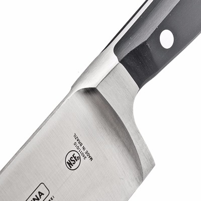 """Buy TRAMONTINA CENTURY KITCHEN KNIFE 10 """"24011/010 high quality kitchen knives discounts chef 871-401 cheap"""