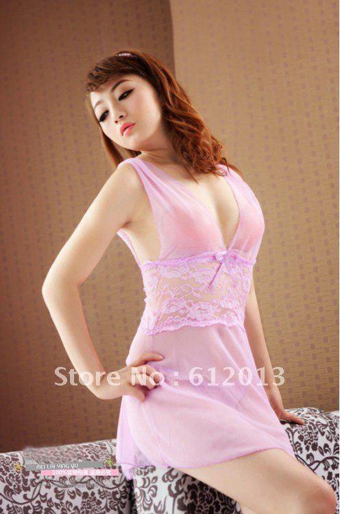 Сексуальная ночная сорочка SEXY NO + A8033 сексуальная ночная сорочка other sexy women ny049