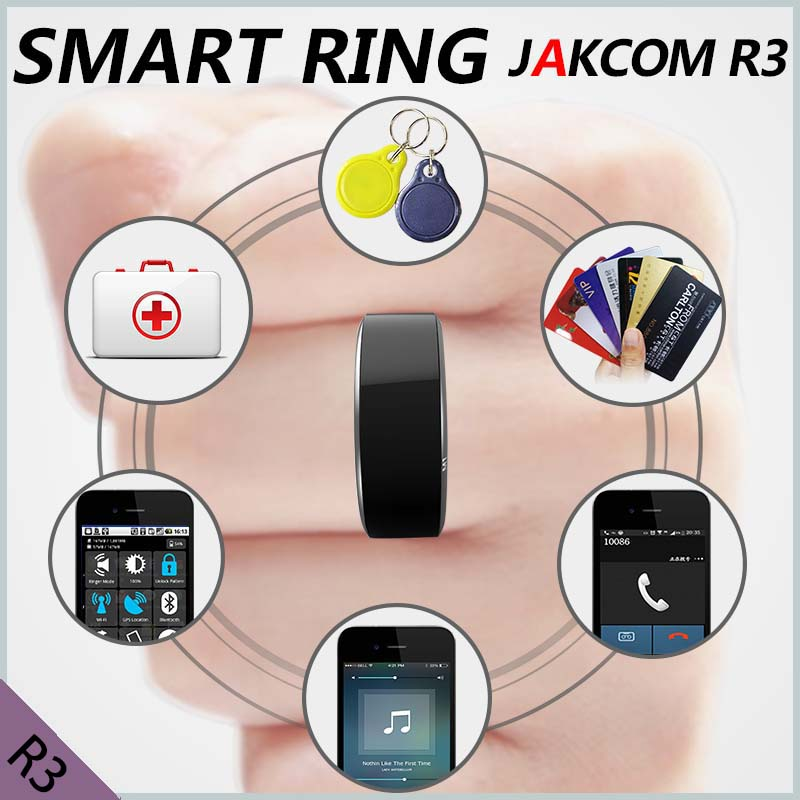 Jakcom Smart Ring R3 Hot Sale In Electronics Blank Records Tapes As Walkman Tape Player Cassette Tape Car Mp3 Video Tape(China (Mainland))