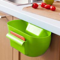 острым ножом керамических фруктов растительного энергичный редька картофеля режущий комплект cutlery кухни #49341