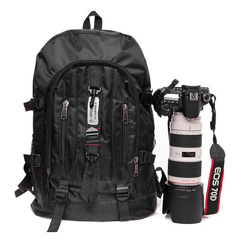 Гаджет  Hot Sale unisex backpacks 2015 men
