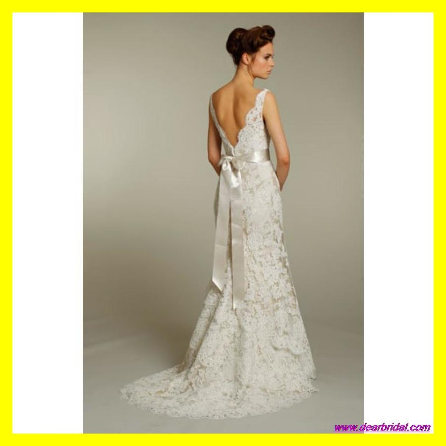 Designer Wedding Dresses To Hire Uk - Flower Girl Dresses